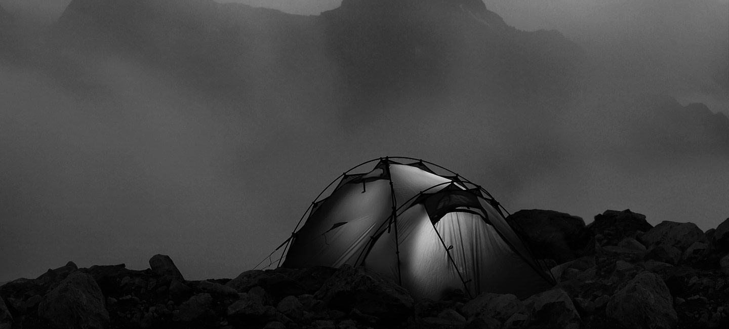 tent_with_light_on_1440x650